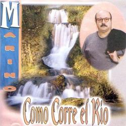 Stanislao Marino - Como Corre El Rio