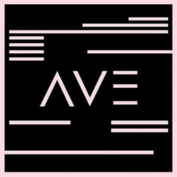 Ave - Ave (EP)