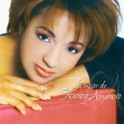 Nancy Amancio - Lo Mejor de Nancy Amancio