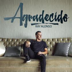 Ray Alonso - Agradecido