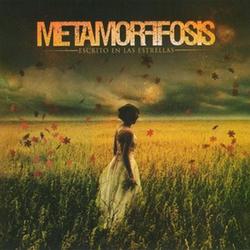 Metamorffosis - Escrito En Las Estrellas