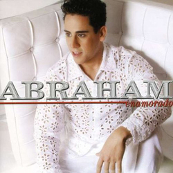 Abraham Velazquez - Enamorado