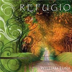 William Luna - Refugio