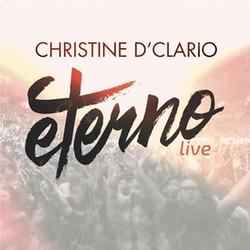 Christine D'Clario - Eterno (Live)