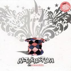 Alternativa - De Colección