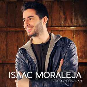 Isaac Moraleja - En Acústico