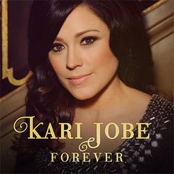 Kari Jobe - Forever (Live) (Single)