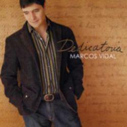 Marcos Vidal - Dedicatoria