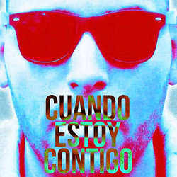 Musiko - Cuando Estoy Contigo (Single)