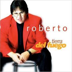 Roberto Orellana - Tierra Del Fuego