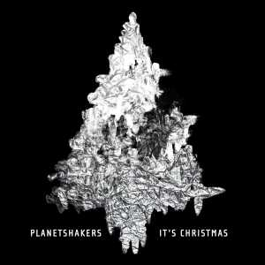 Planetshakers - It's Christmas