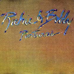 Richie Ray y Bobby Cruz - Pinturas