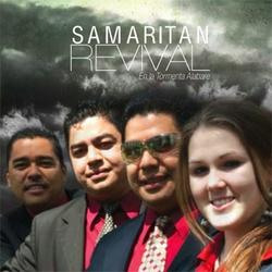 Samaritan Revival - Praise You in The Storm - En la Tormenta Alabare