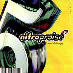 Nitro Praise - Nitro Praise 5