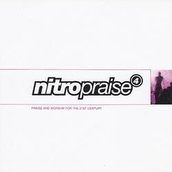 Nitro Praise - Nitro Praise 4