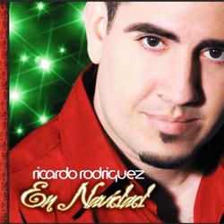 Ricardo Rodriguez - En Navidad