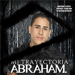 Abraham Velazquez - Mi Trayectoria