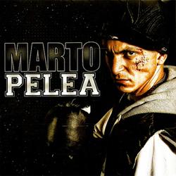 Marto - Pelea