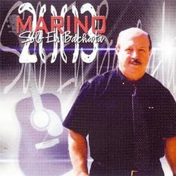 Stanislao Marino - Solo En Bachata
