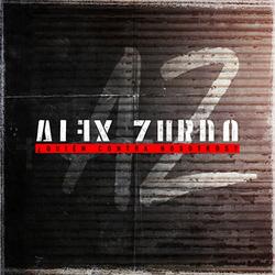 Alex Zurdo - Quien Contra Nosotros