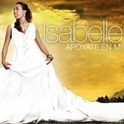 Isabelle Valdez - Apoyate En Mi