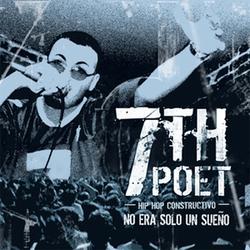 7th Poet - No Era Solo Un Sueño