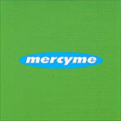 Mercy Me - Pleased To Meet You