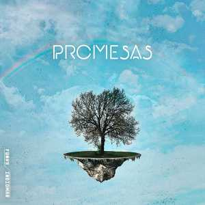 Funky - Promesas (Feat. IndioOmar)