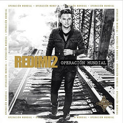 Redimi2 - Operación Mundial