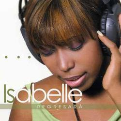 Isabelle Valdez - Regresará