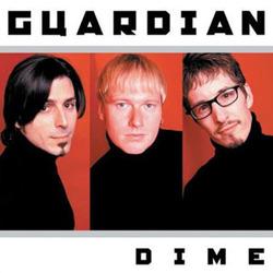 Guardian - Dime