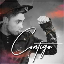 Mr. Don - Contigo (Single)