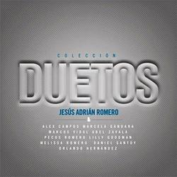 Jesus Adrian Romero - Duetos