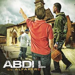 Abdi L - El Alfarero