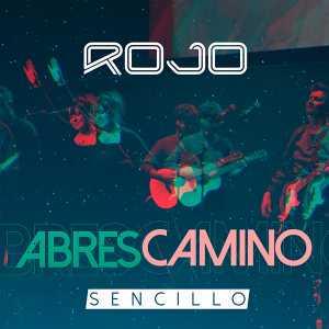 Rojo - Abres Camino (feat. Joel Contreras) (Single)