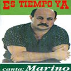 Stanislao Marino - Es Tiempo Ya