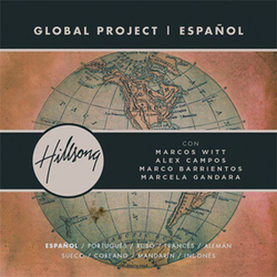 Hillsong - Global Project - Español