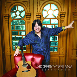 Roberto Orellana - Esperanza