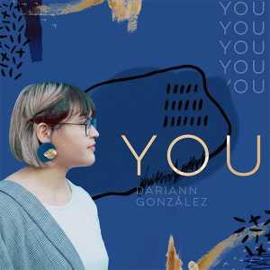 Dariann González - You