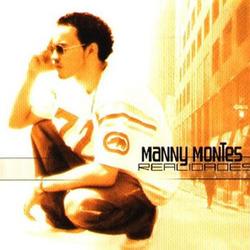 Manny Montes - Realidades