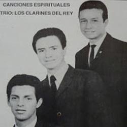 Los Clarines del Rey - Vol. 5 - Ven Al Señor