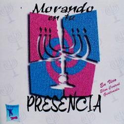 Elim Central Guatemala - Morando en Tu Presencia (En Vivo)
