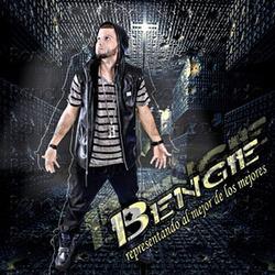 Bengie - Representando Al Mejor De Los Mejores