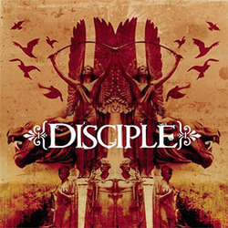 Disciple - Disciple
