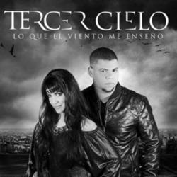 Tercer Cielo - Lo Que El Viento Me Enseño (Deluxe Version)