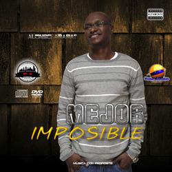 Alonso Ararat - Mejor Imposible