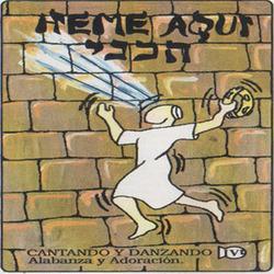 Adolfo Cano - Heme Aqui