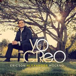 Ericson Alexander Molano - Yo Creo