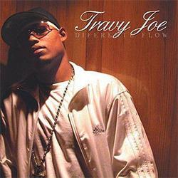 Travy Joe - Diferente Flow