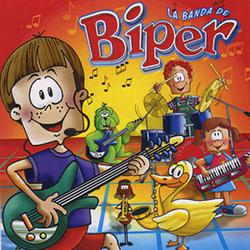 Biper - La Banda de Biper